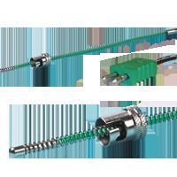 Tc Direct For Temperature Sensing Measurement And Control